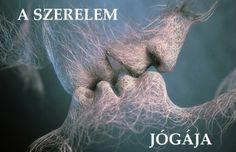 Spirituális Extázis Ezoterikus Jógaközpont Győr, Kisfaludy utca 2. #Tradicionális #jóga #yoga #hatha #tantra #integrál #meditáció #önismeret #felszabadulás #megvilágosodás #Győr #önfejlesztés #szerelem