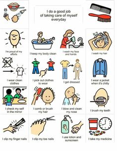 Living Well With Autism – Social Stories – Hygiene, grooming, puberty. Visual su… - Everything About Personal Hygiene Social Stories Autism, Autism Resources, Social Work, Social Skills, Hygiene Lessons, Visual Schedules, Visual Timetable, Autism Classroom, Personal Hygiene