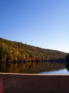 Clarion River