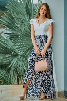 Look Fashion, Womens Fashion, Girl Photography Poses, Women's Fashion Dresses, Different Styles, Casual, Cool Outfits, Street Style, My Style