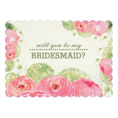 All these wonderful customized wedding invitations are part of matching customizable collections which include a range of thank you cards, RSVP's postage stamps, table numbers, napkins and more. To view the full selection of any design enter via the image. Contact the designer if you can't find...
