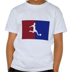 Soccer T-shirts #Soccer #Sports #Tshirt #Tee