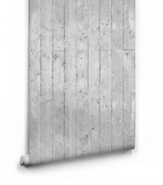 Cement Panelling