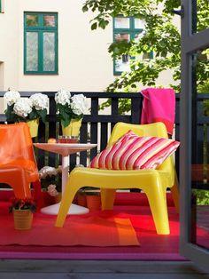 119 Mejores Imágenes De Balcones Y Terrazas Balcony Ideas Future