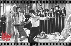 Bruce Lee Pictures, Enter The Dragon, Martial Arts, 1, Electric Scooter, Anniversary, Martial, Legends, Bruce Lee Photos