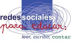 REDES SOCIALES PARA EDUCAR 2012