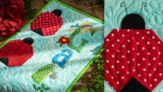 Free Quilt Pattern Downloads | Shabby Fabrics Beginner Quilt Patterns, Patchwork Patterns, Quilting For Beginners, Bag Patterns To Sew, Quilt Patterns Free, Pattern Blocks, Free Pattern, Sewing Patterns, Block Patterns