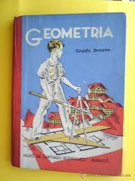 libros escolares1950 - Buscar con Google
