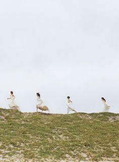 Photographed by Osamu Yokonami for Suzuki Takayuki. Outlander, Living In London, The Last Summer, Spring Awakening, The Secret History, Losing A Dog, Pride And Prejudice, Ethereal, Character Inspiration