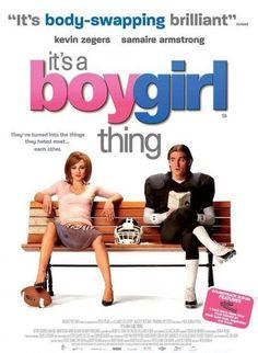 i love this movie!
