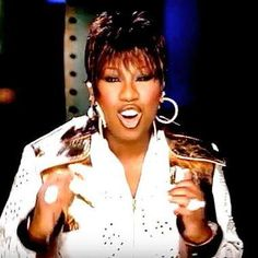 How well do you know Missy Elliott's 'Get Ur Freak On'? http://shot.ht/1YiXthh @EW