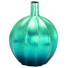 Widya I Vase at Joss & Main
