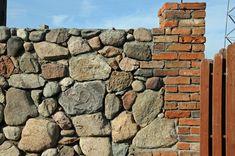 gartenmauer-feldnsteine-alte-ziegel (4)