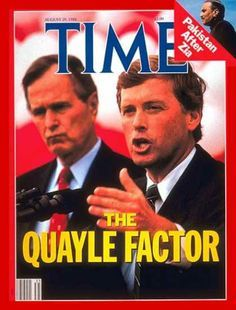 A cover gallery for Time 40th President, President Ronald Reagan, Dan Quayle, Pakistan Time, Time Vault, Time Magazine, Magazine Covers, Social Trends, Cover Pics