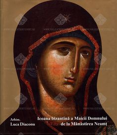 Arte Byzantino