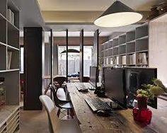 「オフィス イン...」の画像検索結果