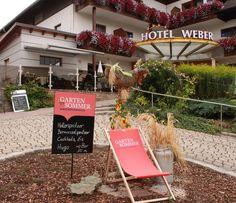Allerlei sommerliche Erfrischungen gibt's im Hotel Weber in Bad Schönau! Cocktails, Bad, Summer Recipes, Lawn And Garden, Nice Asses, Craft Cocktails, Cocktail, Smoothies