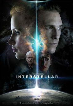Christopher Nolan's science-fiction film 'Interstellar' - - Christopher Nolan's science-fiction film 'Interstellar' Movies & TV that matter (to me). Film Science Fiction, Fiction Movies, Top Movies, Great Movies, Indie Movies, Films Cinema, Sci Fi Films, Cinema Posters, Best Movie Posters