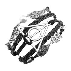 Image result for harry potter pottery ideas