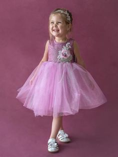 Discover our enchanting special occasion dresses for little girls, from fairytale tutus to luxury designer pieces. Shop online now at Cherish by Carita Adams. Little Girl Dresses, Little Girls, Flower Girl Dresses, Gold Dress, Special Occasion Dresses, Tutu, Wedding Dresses, Collection, Fashion
