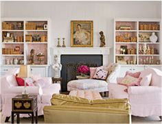 Image result for english sitting rooms