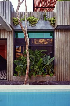 Galería de Casa T / Studio Arquitectos - 18