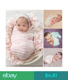 Plush Baby Swaddle Wrap Products Pinterest Products