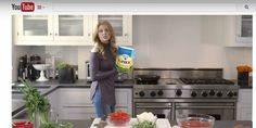 Is Every Food Influencer Screaming About Ghee? Thanks to Organic Valley's Ad Editors, Yes – Adweek