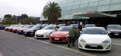 Australian & NZ Toyota Subaru BRZ, Scion FR-S Enthusiasts Forum Community. Drift over and join us Today! Toyota 86, Cars Auto, Rear Wheel Drive, S Car, Facebook Image, Scion, Melbourne Australia, Cars And Motorcycles, Boxer