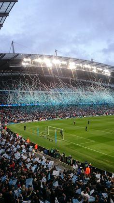 Football Stadiums, Football Field, Manchester City Wallpaper, Neymar, Soccer, England, Racing, Wallpapers, Game