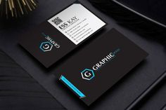 Wooden business cards mockup business card mockup psd pinterest free modern black business card template design today ill introduce you free modern black business card template designis business card template is fbccfo Gallery