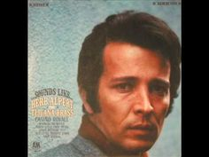 Herb Alpert & The Tijuana Brass - Town Without Pity