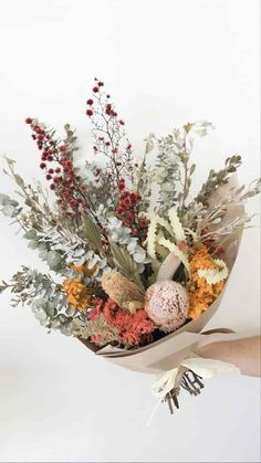 9 Dried Flower Bar Bunbury Ideas In 2020 Flower Bar Dried Flowers Flowers