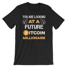 bitcoin jövő
