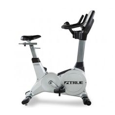 TRUE ES900 Upright Bike with Emerge LED Console ^^ Amazing product just a click away  : Weightloss Cardio