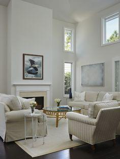 Perfect Interior Designer Jupiter Florida   Classic White