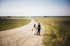 wedding photography | brideandgroom | ontheway