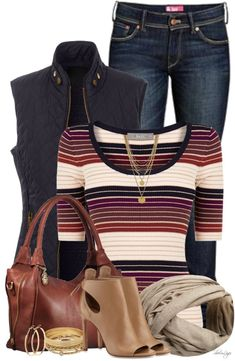 Fabulous Fall Outfits To Inspire You - Switch Naija Casual Fall Outfits, Fall Winter Outfits, Autumn Winter Fashion, Cute Outfits, Rock Outfits, Casual Winter, Emo Outfits, School Outfits, Looks Style