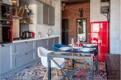 #РАССРОЧКА НА 12 МЕСЯЦЕВ ✅✅✅✅ Кухня - мечта !!!😃😃😃😍👌 Мы создадим Все для того,чтобы наслаждаться Вашей уютной кухней!!!💪😉🌶🔥 Закажи свою стильную кухню!!!🤓👍 Подробности в Директ !!! 👇👇👇 🏡 г. Минск, пр. Газеты Звезда 16, пом. 33 📍 +375 29 796 22 22 ☎️📞 Email: 7962222@mail.ru ✍ #мебельназаказ#kitchen#minsk#Кухняназаказминск#кухнивминске #беларусь #заказатьКухню #КухниПодЗаказ #минск #хочукухню#дизайн#классическаякухня#КухниБеларуси#мебельЭверест #мебельминск#кухняНАзаказ…