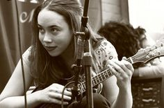 04 – 2013 | Come on up to the House – Sarah Jarosz | 52sounds.