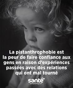 Pistanthrophobia is the fear of trusting people because of past experiences with relationships that went wrong. Mood Quotes, Happy Quotes, Proverbs Quotes, French Quotes, Sweet Words, Funny Facts, Sentences, Quotations, Affirmations