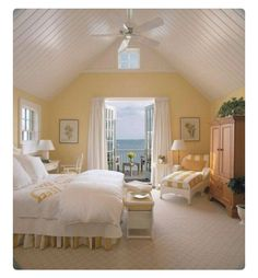 Mainbedroom grassmoor