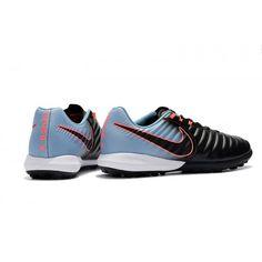premium selection ab998 79fa3 Billiga fotbollsskor丨rea på fotbollsskor med strumpa på nätet. Nike TimpoX Finale  TF ...