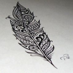 This would be such a sweet tattoo!