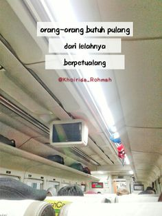 Quotes Rindu, Story Quotes, People Quotes, Qoutes, Quotes Galau, Wallpaper Quotes, Captions, Ulzzang, Snapchat