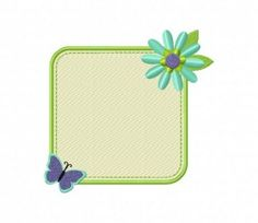 Sweet-Frame-5-Stitched–5_5-in