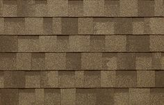 Best 13 Best Iko Cambridge Shingles Images Roofing Systems Fort Mcmurray Residential Roofing 640 x 480