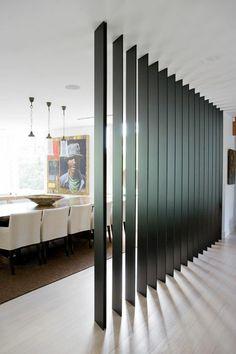 4 Lucky Cool Tricks: Room Divider Bookshelves Home room divider design fabrics.Mid Century Room Divider Home. Metal Room Divider, Bamboo Room Divider, Living Room Divider, Room Divider Walls, Room Divider Screen, Room Divider Ideas Bedroom, Panel Divider, Bedroom Ideas, Room Divider Bookcase