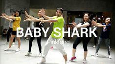 Baby Shark Song Lyrics, Baby Shark Dance, Feel Good Stories, Stories For Kids, Zumba Kids, Action Songs, Music And Movement, Dance Choreography Videos, Music Activities