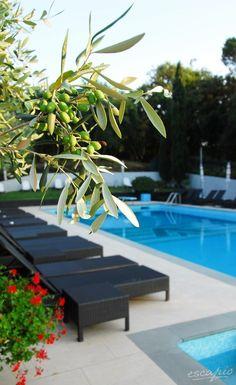 Hotel Vis a Vis Sestri Levante, Italien